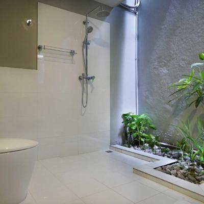 Bathroom-with-plants-01-6