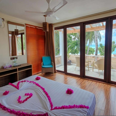 Kinan-Retreat-Sea-View-Room