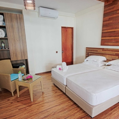 Kinan-Retreat-Standard-room