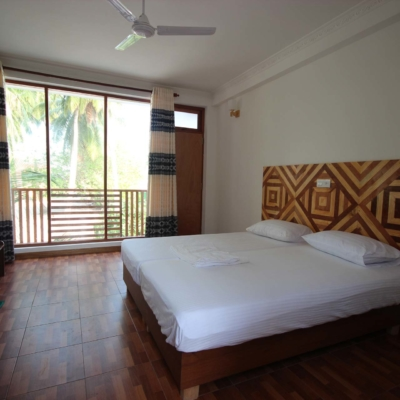 Seena-Inn-Maldives-Room-2-3