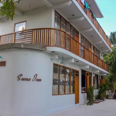 Seena-inn-exterior2-2