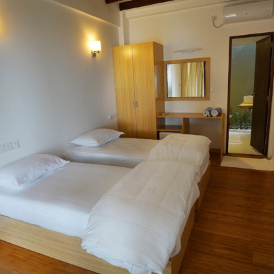 Thundi-bedroom-02-6