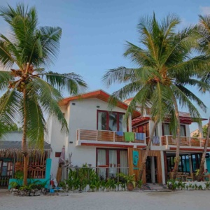 fulidhoo-dive-centre-and-kinan-retreat-4