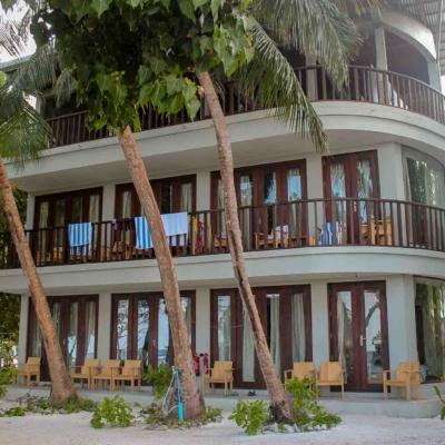 thundi-guesthouse-4